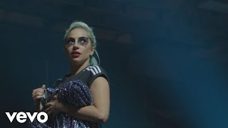 Baixar Lady Gaga - Million Reasons (Behind The Scenes From Super Bowl LI)