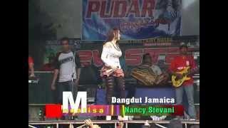 Video Dangdut Jamaica Edot Parabola NEW STAR Music Dangdut Jepara download MP3, 3GP, MP4, WEBM, AVI, FLV Agustus 2017