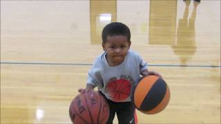 big ten mens basketball