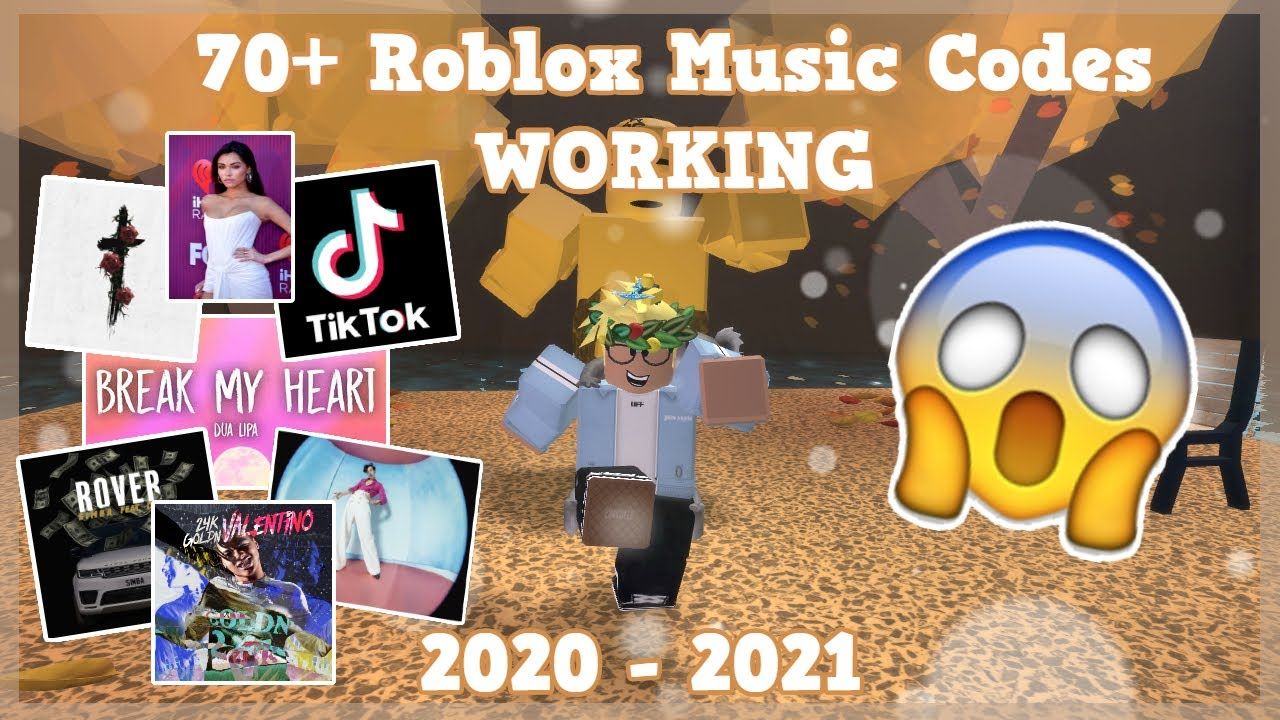 70 Roblox Music Codes Working Id 2020 2021 P 22 Youtube