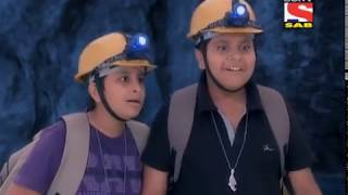Repeat youtube video Baal Veer - Episode 303 - 15th November 2013