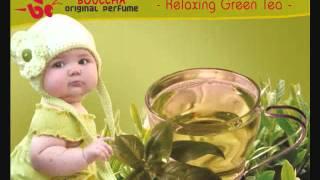 ORIGINAL KIDS PERFUME - PARFUM ANAK ORIGINAL - AMAN UNTUK BAYI