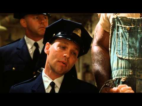 Retro Stephen King La Ligne Verte Un Film De Frank Darabont Lemagducine