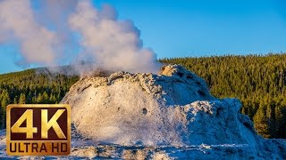 """Soak in the greatness and majesty of yellowstone national park that is depicted 2nd episode 4k nature documentary film """"yellowstone natural wonders""""' from http://www.beautifulwashington.com ..."""