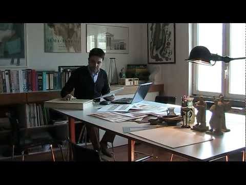 TGweb GEOSCIENZE News - Al via il progetto europeo SAVEMEDCOASTS-2 (05 febbraio 2020) from YouTube · Duration:  3 minutes 53 seconds