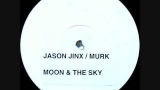 Play Moon & The Sky