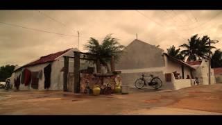 Appuchi Graamam Teaser 2