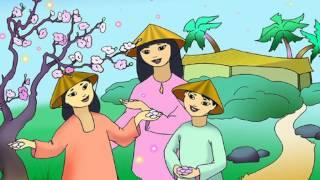 Весела новорічна подорож з тітонькою Совою - 4 серія (Уроки тетушки Совы) серия 4