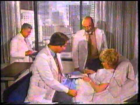 Brain Tumor Pernall Roberts M.D.Candice Azzara