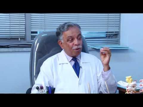 DR GANGA AL SAQI MEDICAL POLY CLINIC