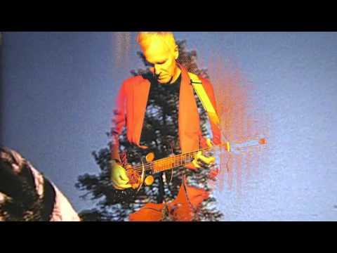 TERRY LEE HALE - JAWBONE   GLITTERHOUSE RECORDS