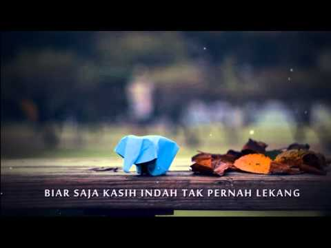 Witri - Sebatas Mimpi (Video Lyric)