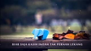 Witri - Sebatas Mimpi (Video Lyric)
