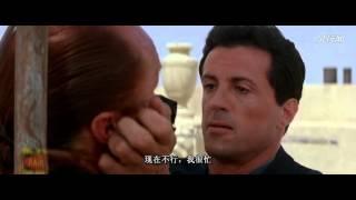 Tango&Cash Bad cop worst cop scene