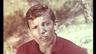 Frank Alamo   File File File 1963   TV Melody