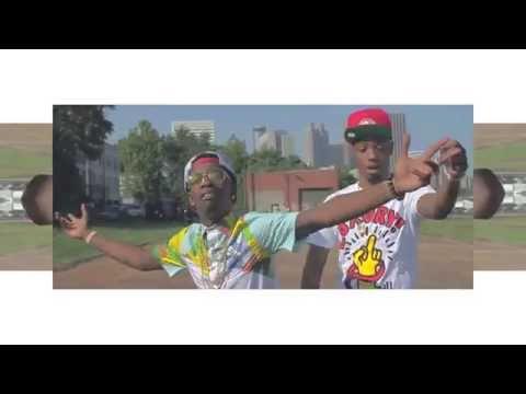 "Rich Homie Quan x Metro Boomin - ""Too Short"" (Official Video) Thumbnail image"