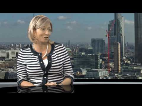 Echo Energy 'in the right postcode' with Bolivian assets - CEO Fiona MacAulay