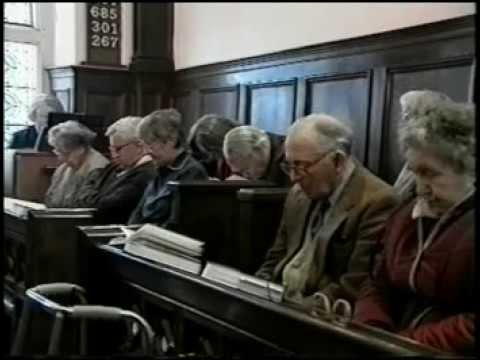 HTV Bristol's Merchant Venturers documentary ITV West 1995