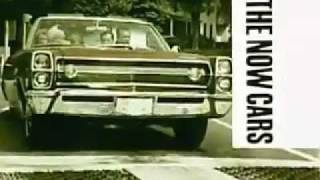 "1967 AMC American Motors  Commercial ""The Now Cars"""