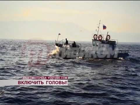 """Алексей Цыденов: """"Всем включить головы и подумать"""""""