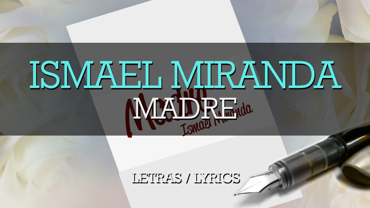 ismael-miranda-madre-fania-records