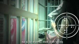 期中作品 [MV] 一朵花 - Matzka