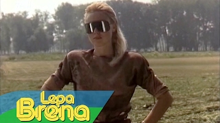 Смотреть клип Lepa Brena - Sanjam