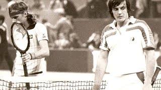 - adriano panatta tennis channel racconta bjorn borg