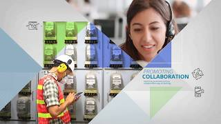 SYSPRO Harmony – Social ERP Platform