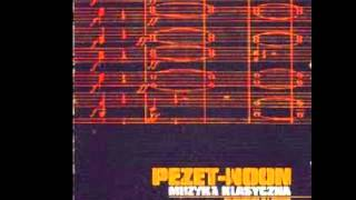 Pezet-Noon - Forma 02 [Intro] (Muzyka Klasyczna)