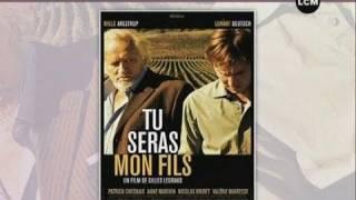 Cinéma: avant-première de