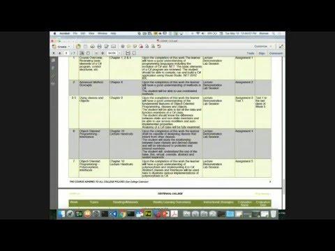 COMP123 - S2016 - Lesson 01 - Part 1 - Broadcast