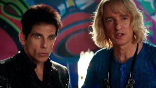 "Zoolander 2 (2016) - ""Ready"" TV Spot - Paramount Pictures"