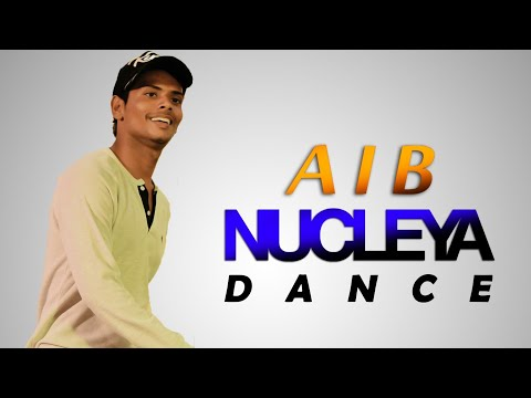 Udd Gaye by Ritviz| # Bacardi house party AIB nucleya| Dance cover .