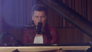 Shawn Hook - Something Wild (Cover)