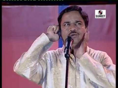 Deepak Deshpande - Hasyarang -  Comedy...