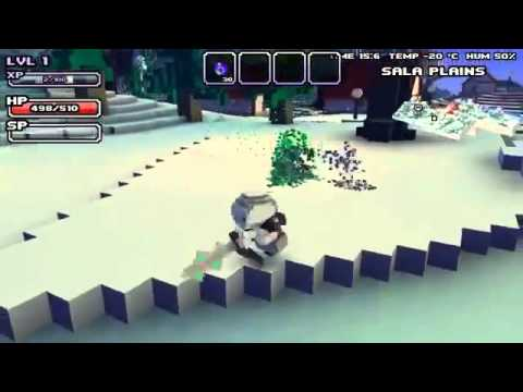 Cube World Free Full Download Working 2013 No Survey No Pas