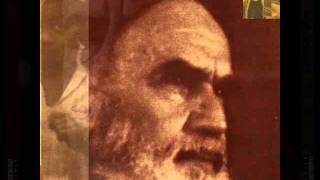 [1992] muslimgauze - fatwa