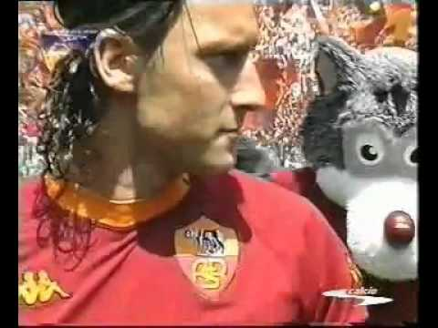roma parma 2001 youtube movies - photo#31