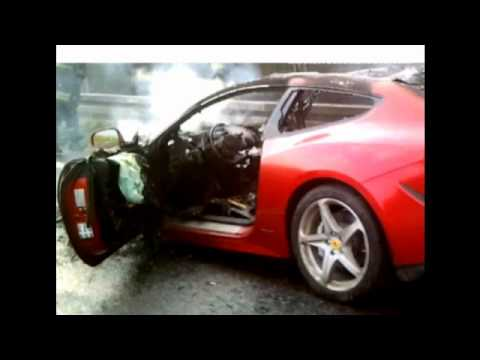 Shipping A Car To or From Florida FL  A1 Auto Transport
