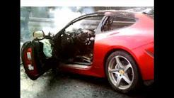 Florida Auto Insurance - Car Insurance Quotes Florida