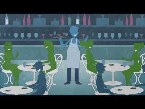Merchant video Australia