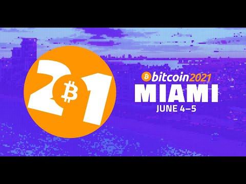 valore di bitcoin in rupie biglietti aerei bitcoin