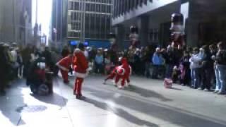 Santa_Claus[2].MP4