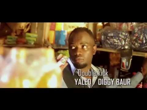 Ujuwe - David Lutalo New Ugandan Music Video 2015 HD  UGTunes