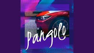 Pangolo (Instrumental)