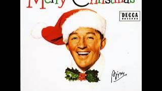 Bing Crosby  - Adeste Fideles