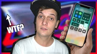"""Unglaublicher iPhone FAIL + """"Hacks"""" & UFO über Los Angeles"""