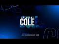 Speed Art - Cole