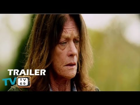 Jeepers Creepers 3  2 2017  Alessandro Borghi, Fabrizio Rongione Horror Movie HD